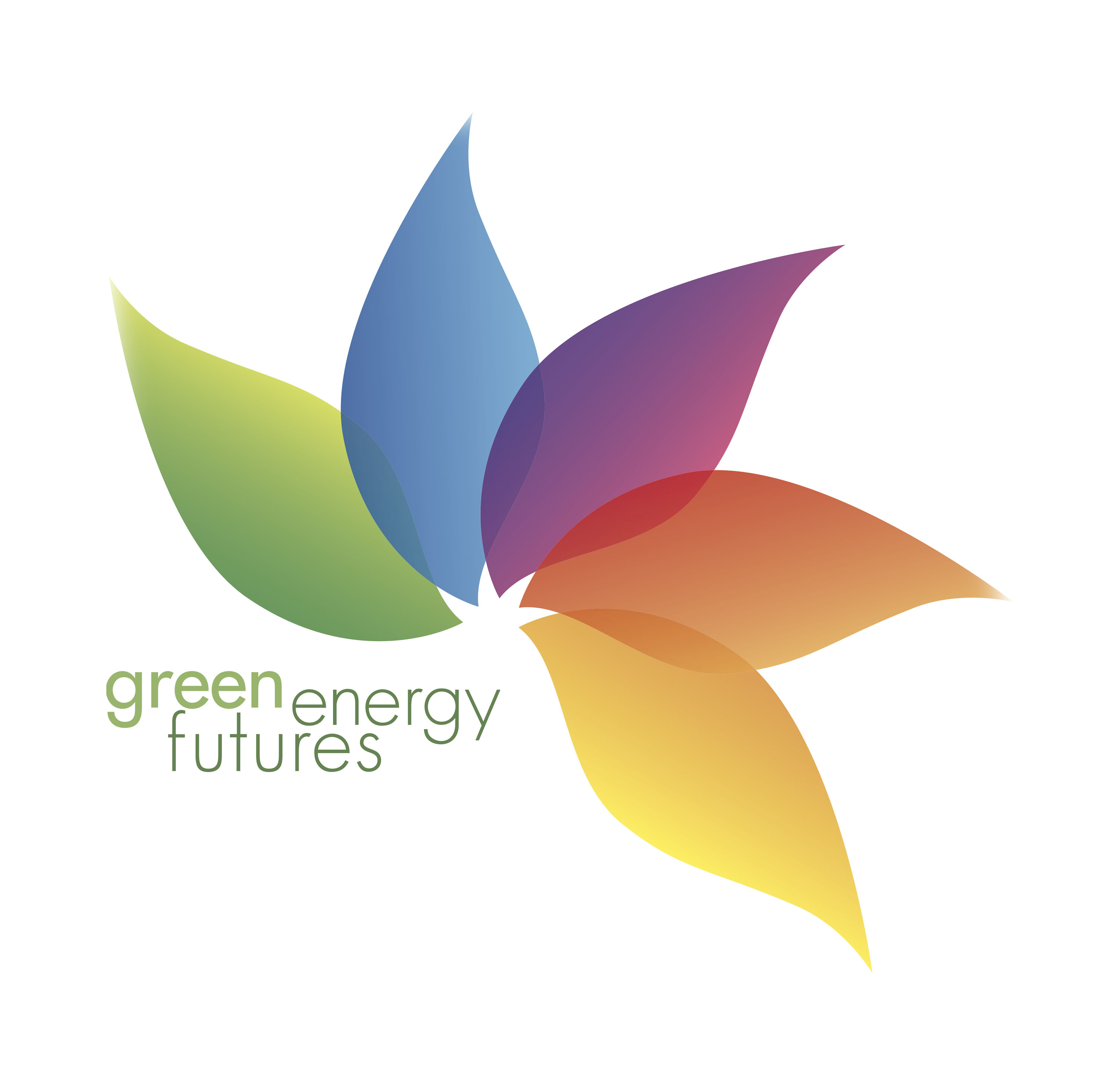Green Energy Futures The Clean Revolution Running Electric Power To A Garage Or Garden Pond Learn About Code