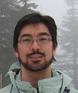 Matthew Klippenstein, Green Car Reports blogger