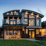 First Net-Zero Home in Canada to receive Net-Zero Home label