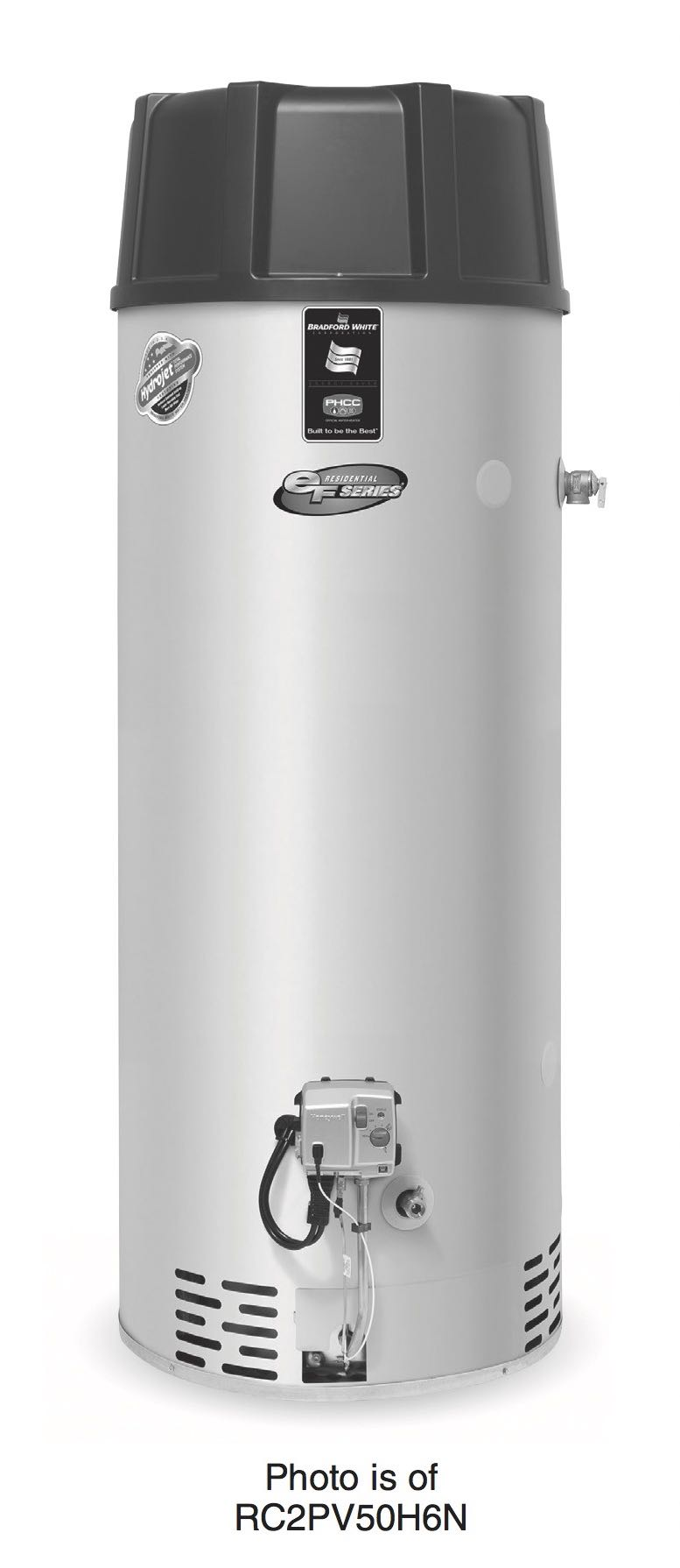 177 water heaters 101 getting yourself in hot water for Hot water heater 101