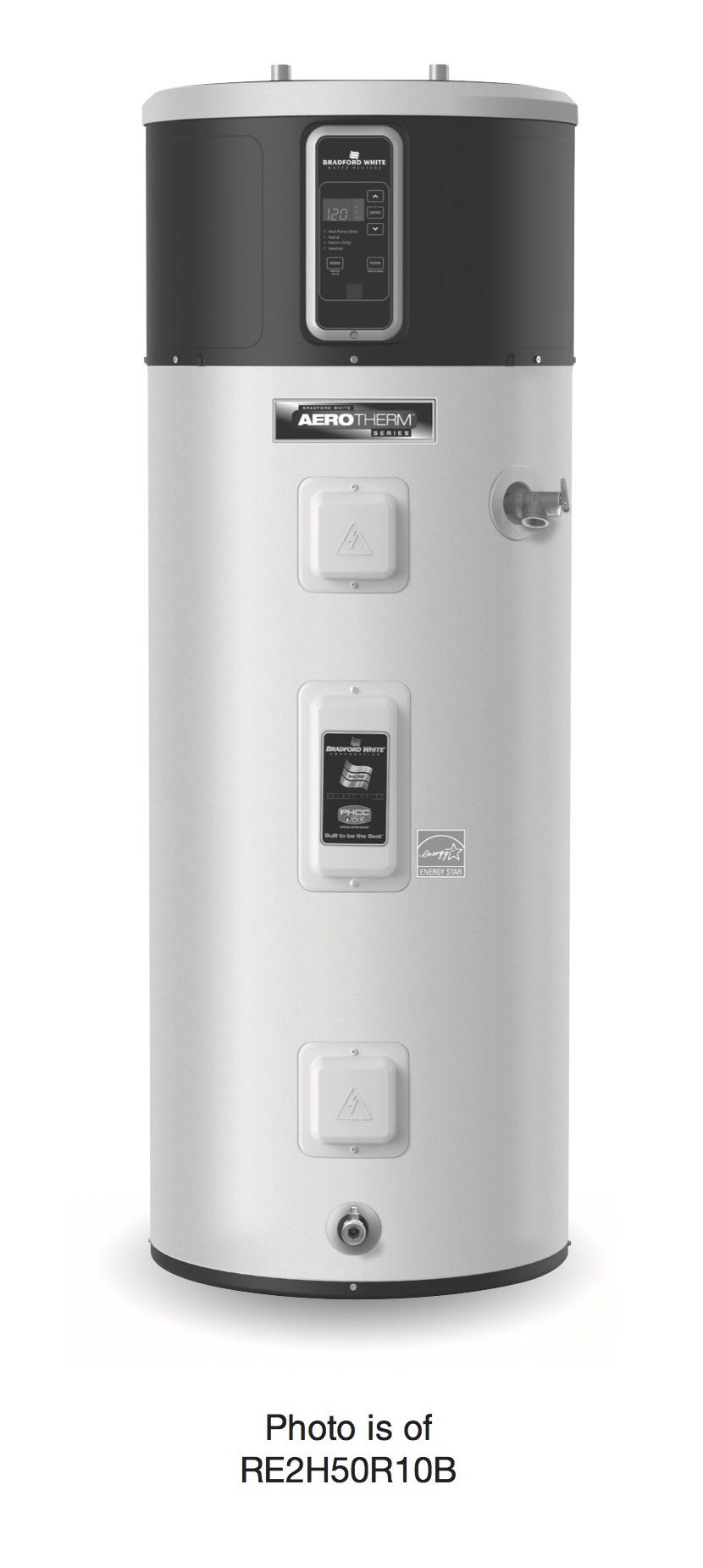 177 Water Heaters 101 Getting Yourself In Hot Water