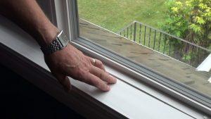 4. Upgrade your windows